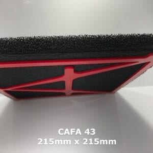 Lexus cabin air filter,lexus cabin air pollen filter ,CAFA43