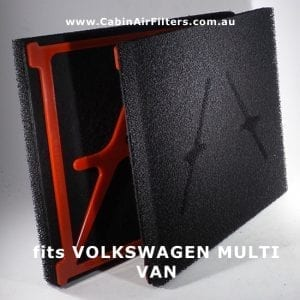 VW CABIN AIR FILTER,VW CABIN AIR POLLEN FILTER