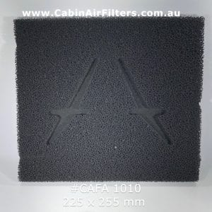 Hyundai cabin air filter,hyundai cabin air pollen filter, kia cabin air filter, kia cabin air pollen filter
