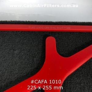 Hyundai cabin air filter,hyundai cabin air pollen filter