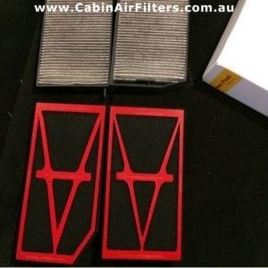 hyundai cabin air filter, cabin air filter hyundai,cabin air pollen filter hyundai