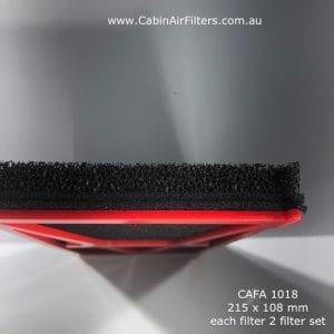 kia cabin air filter, kia cabin air pollen filte