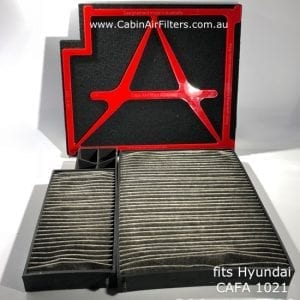 Hyundai i30 cabin air filter,Hyundai i30 cabin pollen air filter