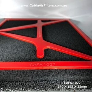 hyundai kona electric cabin air filter,hyundai kona electric cabin air pollen filter,CAFA1027HKE