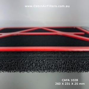 Kia cabin air filter,Hyundai cabin air filter,hyundai cabin air pollen filter, kia cabin air pollen filter