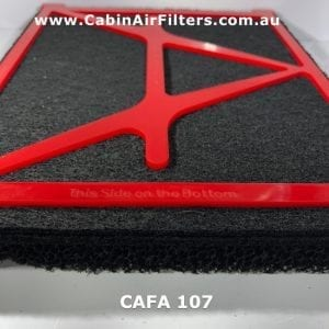 kia cabin air filter,hyundai,cabin air filter