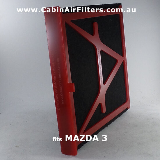 Mazda3 Cabin Air Filter,Mazda Cabin Air Filter,Cabin Air Filter,Cabin Pollen Filter,Car Air Conditioner Filter,Cabin Air Filter,Cabin Air Filter Mazda3
