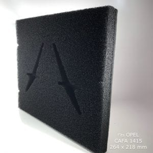 Opel Corsa cabin air filter,Opel corsa cabin air pollen filter