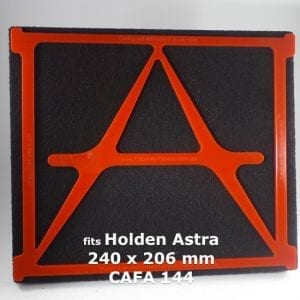 cabin air filter holden astra, holden astra cabin air filter ,cabin air pollen filter holden astra