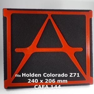 holden colorado z71 cabin air filter ,holden colorado z71 cabin air pollen filter