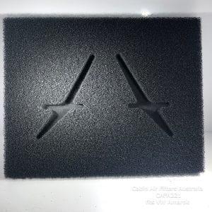 VW Amarok cabin air filter,VW Amarok cabin air pollen filter