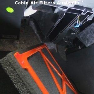 VW CABIN AIR FILTER,VW CABIN AIR POLLEN FILTER