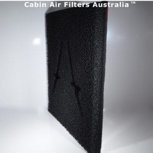 VW POLO CABIN AIR FILTER,VOLFSWAGEN POLO CABIN AIR FILTER