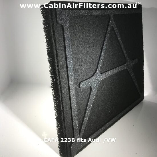 vw cabin air filter,audi cabin air filter, cabin air pollen filter audi,cabin air pollen filter vw
