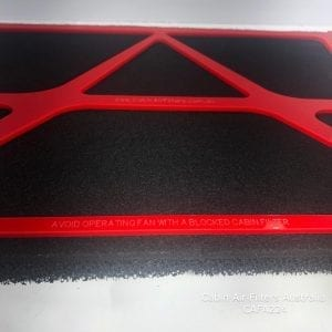 Audi cabin air filter,audi cabin air pollen filter
