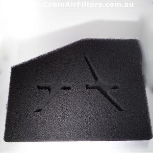 cabin air filter Audi,cabin air filter vw,cabin air filter skoda