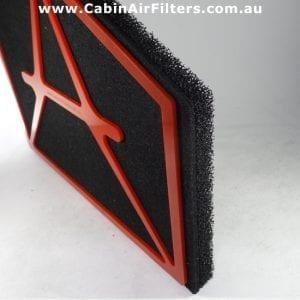 cabin air filter Audi,cabin air filter vw,cabin air filter scoda