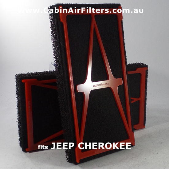 Jeep Cherokee Cabin Air Filter,Jeep Cabin Air Filter,Cabin Air Filter,Cabin Pollen Filter,Car Air Conditioner Filter,Cabin Air Filter,Cabin Air Filter Jeep