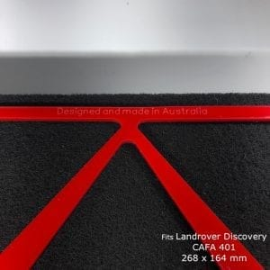 land rover discovery cabin air filter,landrover discovery cabin air pollen filter