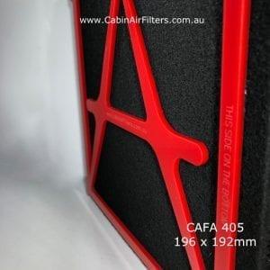 jaguar cabin air filter, jaguar cabin air pollen filter ,jaguar air conditioner filter