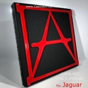 jaguar cabin air filter, jaguar cabin air pollen filter ,jaguar air conditioner filter