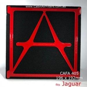 405 jaguar 2