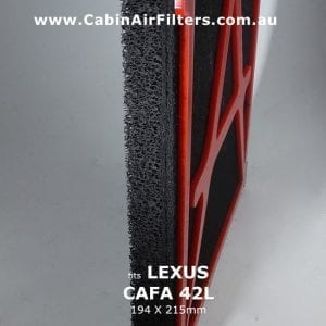 lexus es300 cabin air filter,lexus es300 cabin air pollen filter