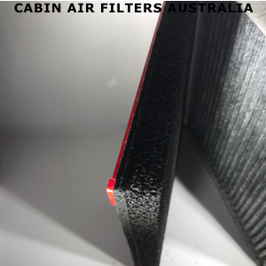 range rover cabin air filter,landrover cabin air filter