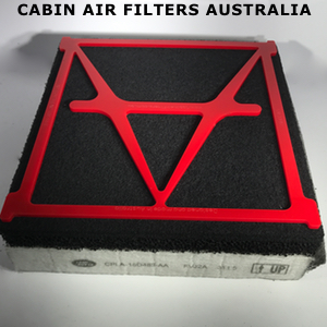 range rover cabin air filter,landrover cabin air filter