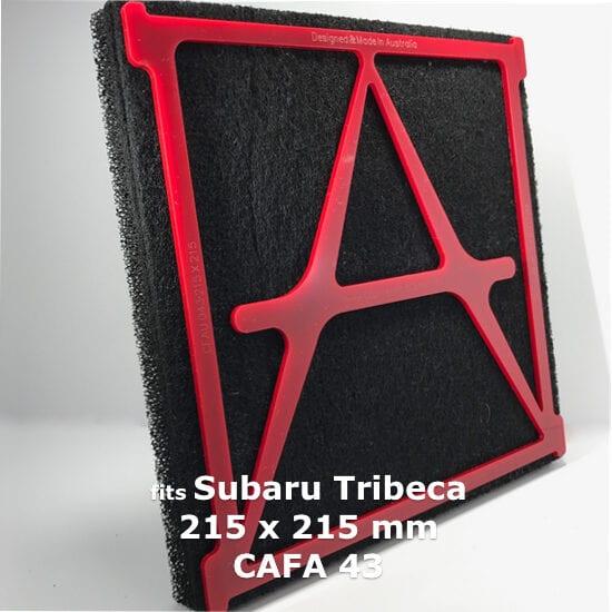 subaru tribeca cabin air filter,subaru tribeca cabin air pollen filter