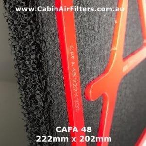 Nissan cabin air filter, nissan cabin air pollen filter, nissan air-conditioner filter