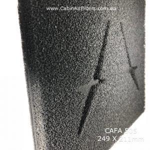 Mahindra cabin air filter, Mahindra cabin air pollen filter
