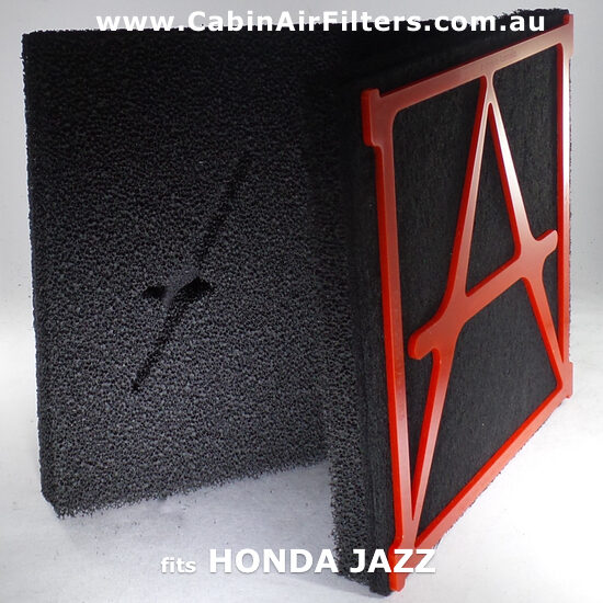 Honda Jazz Cabin Air Filter,Honda Cabin Air Filter,Cabin Air Filter,Cabin Pollen Filter,Car Air Conditioner Filter,Cabin Air Filter,Cabin Air Filter Jazz
