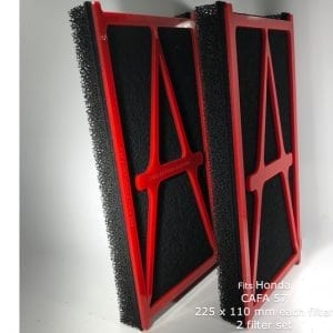 honda cabin air filter,honda crv cabin air pollen filter