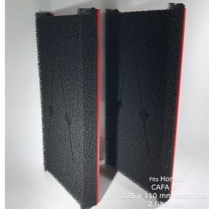 honda cabin air filter,honda cabin air pollen filter