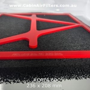 Suzuki Kizashi cabin air filter, suzuki kizashi cabin air pollen filter