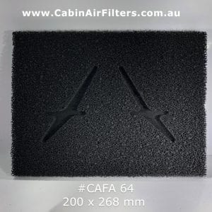 Suzuki Grand Vitara cabin air filter,suzukis grand vitara cabin air pollen filter
