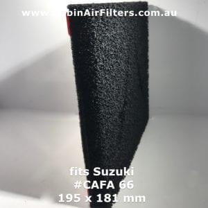cabin air filter suzuki alto,suzuki alto cabin air filter, cabin air pollen filter suzuki alto