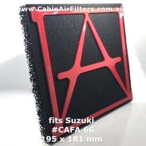 cabin air filter suzuki alto,suzuki alto cabin air filter