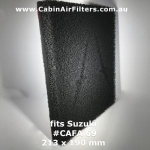 suzuki vitara cabin air filter,suzuki vitara cabin air pollen filter
