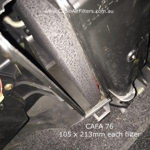 subaru cabin air filter, subaru cabin air pollen filter, subaru air conditioner filter