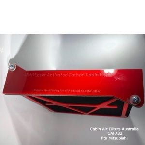 Mitsubishi cabin air filter,mitsubishi cabin air pollen filter