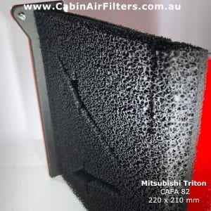 Mitsubishi triton cabin air filter,mitsubishi triton cabin air pollen filter