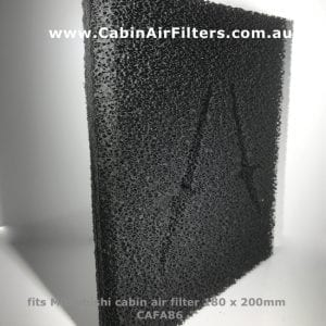 mitsubishi colt cabin air filter,mitsubishi colt cabin air pollen filter
