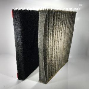 cabin-air-filter,cabin-pollen-filter, car-airconditioner-filter,