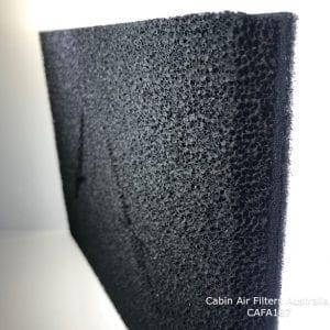 mercedes benz cabin air filter, mercedes benz cabin air pollen filter