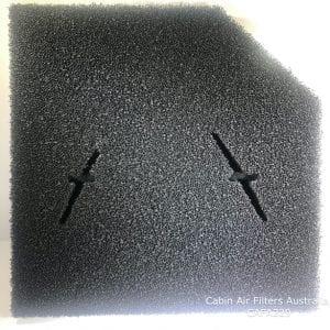 Audi cabin air filter,Audi cabin air pollen filter,CAFA229