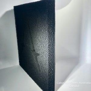 dodge cabin air filter, dodge cabin air pollen filter