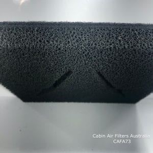 toyota 86 cabin air filter,toyota 86 cabin air pollen filter CAFA73T