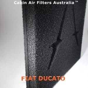 fiat-ducato-cabin-air-filter-10